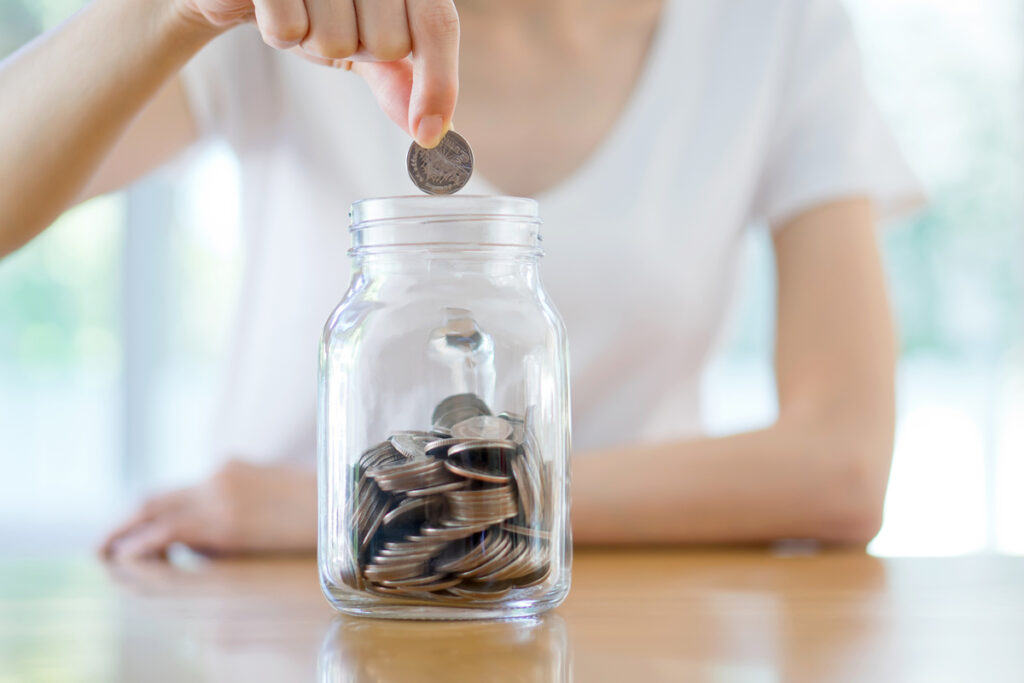 10 personal finance tips that will change the way you think about money